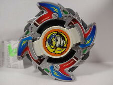 A-41 DRAGOON V Beyblade 1st Edition Limited Plastic original MG