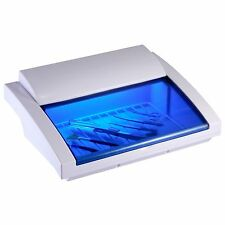 UV Sterilisator Reinigung und Desinfektion von Instrumenten sterilizer