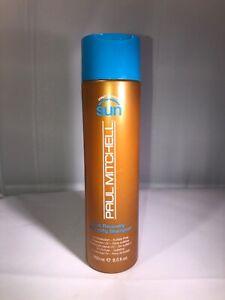 Paul Mitchell Sun Recovery Hydrating Shampoo 8.5oz