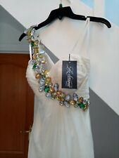 Brand New La Femme Prom/occasional/formal/evening Dress
