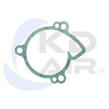 Wasserpumpen Dichtung Gasket Zylinder Motor passend für Kawasaki KMX 125 KMX125