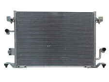 A/C AC Condenser For Toyota Camry Lexus ES300 4570