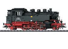 Trix 22649 H0 Tender-Dampflok BR 64 DR Sound ab Werk