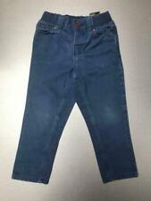 Pantalon H&M - Taille 92 (KF)