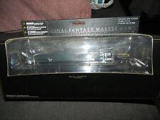 Final Fantasy Master Arms
