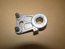 BANDIT GSF 650 k5 k6 05 06 wvb5 Supporto sensore ABS RUOTA ANTERIORE CERCHIO