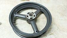 94 Suzuki RF900 R RF 900 front wheel rim