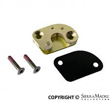 Door Lock Striker Set, Left, Porsche 911 (70-94) SMC.531.703