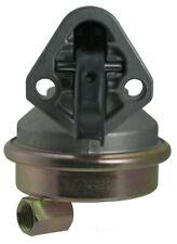 Mechanical Fuel Pump Carter M4685