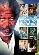 6 Film Collection: Movies of Excellence (DVD, 2014) Usually ships in 12 hours!!!