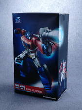 New Transform Element TE-01 OP Commander 3.0 Ver. In stock