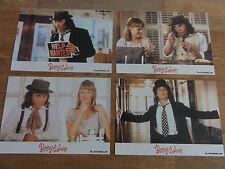 Fotosatz BENNY & JOON Johnny Depp