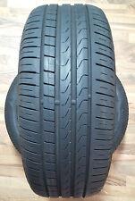 2 x Pirelli Cinturato P7 245/45 R18 96Y Run Flat * (Intern.Nr.H3332)