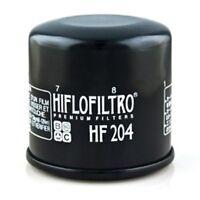 Filtro aceite Hiflofiltro HONDA CBR 600 RR (07-12) 600cc