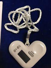 Pulsemeter by ETC Listen to your Heart - NIB