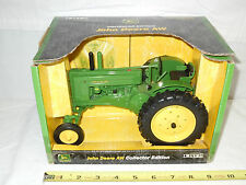John Deere AW With Umbrella Collector Edition   By Ertl