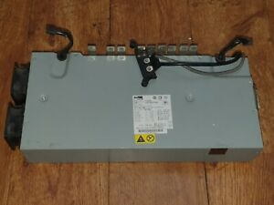 Apple 614-0367 AcBel API5FS17 710W Late 2005 PowerMac G5 Dual Core Power Supply
