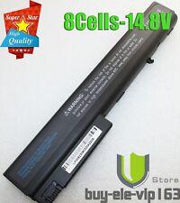 Battery for HP Compaq NC8200 NC8230 NC8430 NX7400 nx9400 nx9420 Notebook 8510p p
