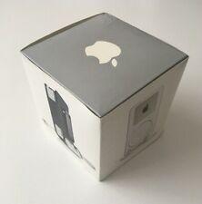 New Old Stock Apple iPod 20GB - Vintage 2002 Model - Super Rare Collectors Piece
