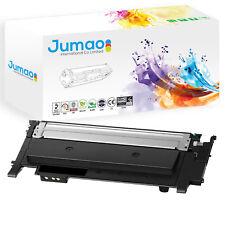 Toner laser Jumao compatible pour Samsung Xpress C480W, Noir 1500 pages