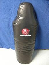 NEW BESTSPORTS Ground & Pound Training/Floor Striking Bag MMA,BJJ, Krav maga etc