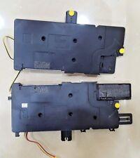 BN63-1544OBX002 BN63-15438AX002 paire de haut-parleurs de DEL Samsung UE55KU6670