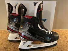 Bauer Pro Stock Custom Vapor 2X Pro Skate 4.5 C/A