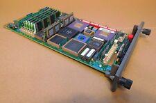 ABB Bailey INIIT03 infi 90 Infi-Net to Infi-Net Transfer Module