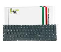 Tastiera ITALIANA per  HP   TPN-C126  HQ-TRE  RTL8723BE  15-ac109nl  15-ac116nl