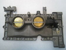 Evinrude Etec Outboard 2005 90hp Throttle Body 5005182 (B3-6)