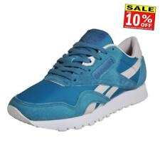 20d5cc30491673 Reebok Green Athletic Shoes for Women