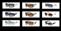 Joker Wholesale Job Lot Assorted Sunglasses Bulk UV400 Designer Various Styles