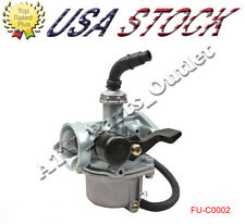 Other ATV, Side-by-Side & UTV Intake & Fuel Systems for sale