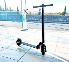 Masterhijo Premium Fold-able Electric Scooter model 1.0S