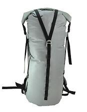 Klymit Splash 25 Waterproof Pack, Wasserdicht, robust und ultraleicht Rucksack