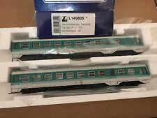 Pin Anstecker Regional Triebwagen VT 628 Eisenbahn 6019