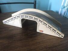 Brio Wooden Bridge