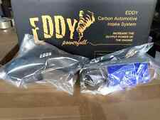 Genuine Eddy Hyundai i30 08~11 1.6 Intake System Carbon Air Open Pod Air Filter