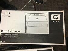 Genuine HP C9734B image transfer belt kit 5500 5550 RG5-7737-120