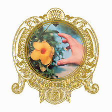 Grails - Chalice Hymnal [New CD]