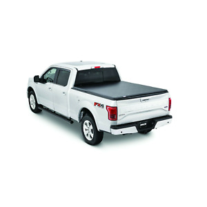 Tonno Pro For 1982-2013 Ford Ranger 6'BED Tri-Fold Tonneau Cover - 42-304