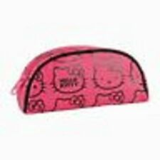 hello kitty pencil case cosmetics case***sale***FREE POSTAGE