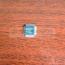 1PCS AD9951YSV AD9951YSVZ TQFP-48PIN IC NEW