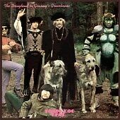 The Bonzo Dog Band - Doughnut in Granny's Greenhouse CD 2007 NEW SEALED