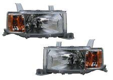 04 05 06 Scion xB Left & Right Headlight Headlamp Light Lamp Light Pair L+R