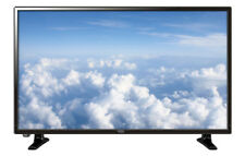 Xoro HTC 3248 32 Zoll, LED LCD, HD Fernseher mit Integriertem DVD-Player - (XOR400533)
