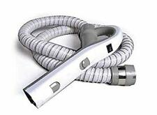 LifeSupplyUSA Vacuum Canister Hose Compatible with Electrolux Canister 6500 E...