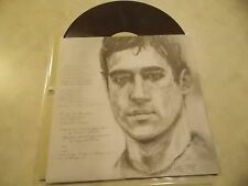 "Sufjan Stevens Seven Swans BROWN VINYL LP Record & 7"" with non album songs! NEW+"