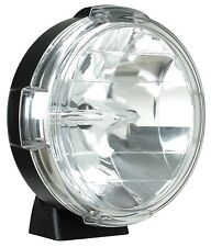 "PIAA 05772 LP570 7"" LED Driving Light Kit SAE Compliant"