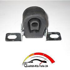 Auspuff Gummi Auspuffhalter passend für Seat Cordoba / VW Polo 6N1 6N2 / T4 T 4